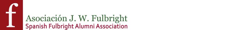 Asociación de ex-becarios Fulbright