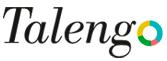 logo-talengo
