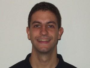 Dr. Sergi Elizalde
