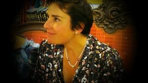 Elena photo