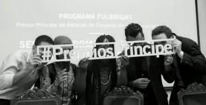 PdA-video