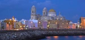 Catedral_Cádiz